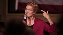 What Caused Warren's Collapse
