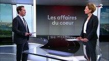 Saint-Valentin : le budget moyen des Français est de 111 euros