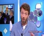 Patrick Balkany : des retraités créaient un malaise en déposant de l'argent dans son fief  (Vidéo)