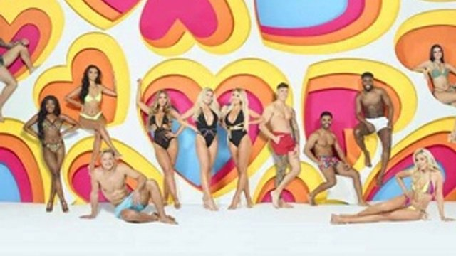 "ITV2 | Love Island Season 6 Episode 36 ""Episode 31"" Full Episodes"