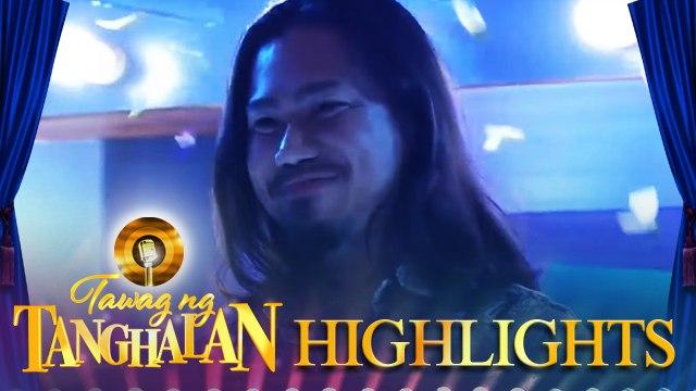 Luzviminda Piedad becomes the new TNT defending champion | Tawag ng Tanghalan