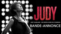 Judy –Bande-annonce officielle VF HD_1080p