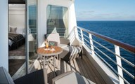 The Most Romantic Cruises for Couples