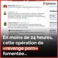 Municipales à Paris: Qui ? Pourquoi ? Comment ? Retour sur la chute de Benjamin Griveaux