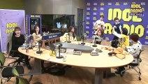 [IDOL RADIO] Block B U-KWON,JAEHYO - Unordinary Girl
