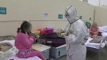 Zhduken dy gazetarë në Wuhan/ Tregonin të vërtetën për atë që ndodhte në epiqendrën e koronavirusit