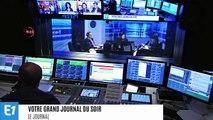"""""""Il fait de la politique, pourquoi l'attaquer dans sa vie privée ?"""" : des Parisiens défendent Benjamin Griveaux"""