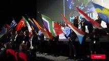 L'ONU version lycée prend ses quartiers à Grenoble