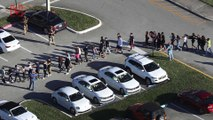 Since 2018 Parkland Shooting Florida Used 'Red Flag' Law 3,500 Times to Remove Guns