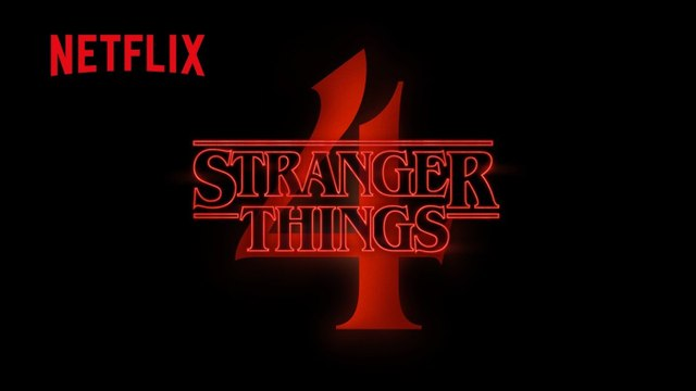 Stranger Things 4 - Bons baisers de Russie - Netflix France_1080p