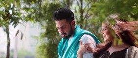 GALIB ( Full Video ) B Praak - Jaani - Gippy Grewal - Neha Sharma - Ik Sandhu Hunda Si -HD
