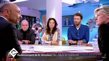 Renoncement de Benjamin Griveaux : des vidéos en questions