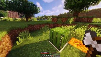 Minecraft SourceBlock SMP - Ep. 04 - ELYTRA FLIGHT TRAINING w/ MythicalSausage & fWhip!