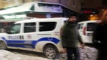 Sivas almanya'dan gelen gurbetçi, evinde ölü bulundu