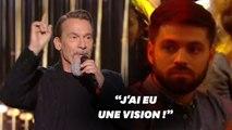 Aux Victoires de la musique 2020, le discours de Florent Pagny perd les téléspectateurs
