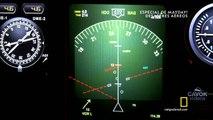 Mayday Desastres Aéreos - ESPECIAL 2 E08 - Confusão Mortal - Pilotos Confusos, Desastres Trágicos