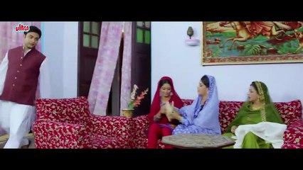 Majaz Full Movie   Latest Hindi Romantic Movie   Priyanshu Chatterjee   Bollywood Romantic Movie HD