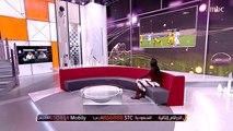 في مباراة مؤجلة.. العين يفوز على اتحاد كلباء في دوري الخليج العربي الإماراتي
