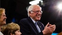 De Blasio To Endorse Sanders