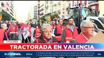 Euronews Hoy   Las noticias del viernes 14 de febrero de 2019