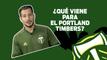 MLS: Sebastián Blanco