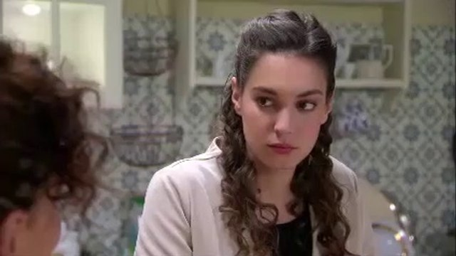 Drugo ime ljubavi 107 epizoda