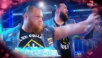 WWE SmackDown 2/14/20 - 14th February 2020 - 14/2/20 Full Show Part 2