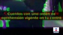 Noticias con Ciro Gómez Leyva | Programa Completo 14/febrero/2020