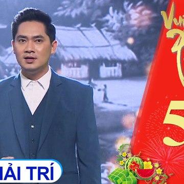 Vui Xuân cùng THVL năm 2020 - Tập 5[6]: Mùa xuân xa quê - Minh Luân