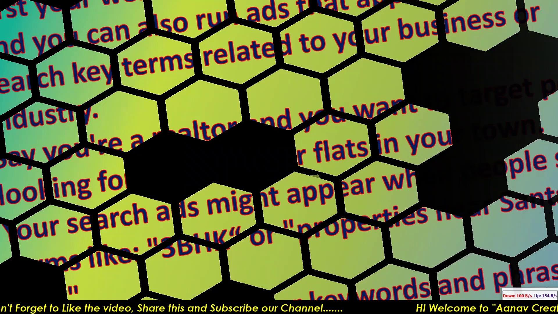 Introduction to advertising on mobile in Digital Marketing    @Aanav Creations   @Technical Maanav