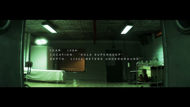 THE SUPERDEEP movie (2020)