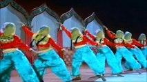 leja leja — (AN EVENING IN PARIS) ,  (From Great Kopoor Hits) — (Raj Kapoor   Shammi Kapoor   Shashi Kapoor Hits) ,  Hindi ,  Movie ,  Magic ,  The Best of Bollywood ,  Indian Collector , ,  WE THANK EXPORT IMPORT BANK OF INDIA , ,  भाषा  हिंदी – बॉलीवुड की सबस