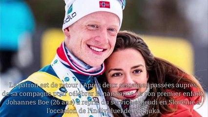 biathlon 2020 champ fr