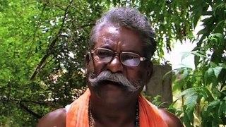 Oh My Kadavule Full Tamil Movie 2020 Part 1