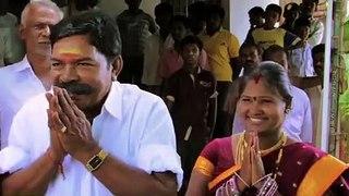 Oh My Kadavule Full Tamil Movie 2020 Part 2
