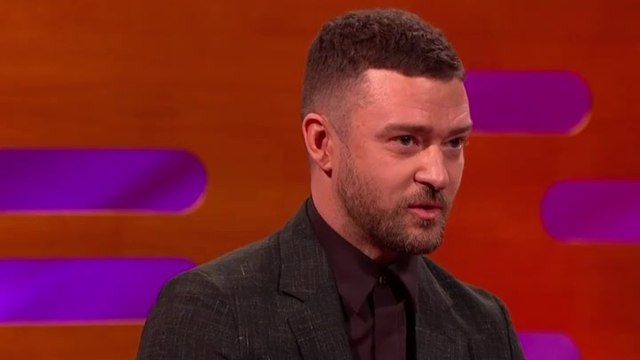 The.Graham.Norton Show S26E18