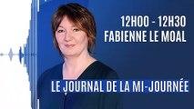 Retrait de Benjamin Griveaux : l'inquiétude d'Emmanuel Macron pour la protection de la démocratie