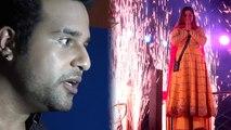 Bigg Boss 13 Finale: Siddharth Shukla नहीं बल्कि Google trends में कोई और है WINNER | FilmiBeat