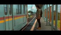 Official Trailer JAILANGKUNG2 (2018) - Jefri Nichol, Amanda Rawles, Hannah Al Rashid