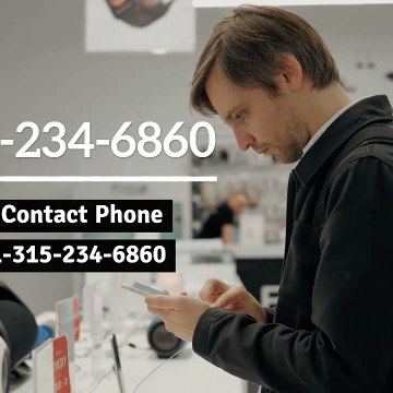 Call Pc Matic Phone Number (1-315-234-6860) Pc Matic Tech Support Phone Number