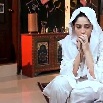 Kahin Deep Jalay Episode 22 Digital Promo Har Pal Geo