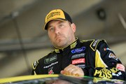 Ryan Newman Is Awake and Speaking After Daytona 500 Wreck