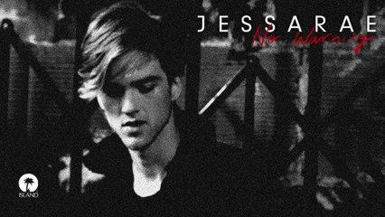Jessarae - No Warning