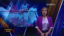 Indonesia Akan Bertemu Malaysia di Final Badminton Asia Team Championship 2020
