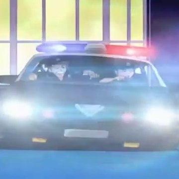 Sonic X Capitulo 1 (Sub Español) (Sin Censuras)