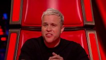 The Voice UK - S09E07 - Blind Auditions 7 - February 15, 2020 || The Voice UK (02/15/2020) Part 02