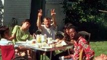 Crip Camp | Clip | Like Woodstock