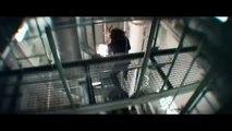 Black Widow Teaser Trailer -1 (2020) - Movieclips Trailers