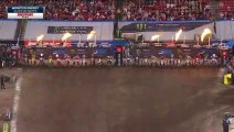250SX Main Event AMA Supercross Tampa 2020