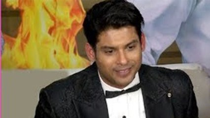 Bigg Boss 13 : Sidharth Shukla FIRST INTERVIEW After WINNING Bigg Boss 13   Boldsky